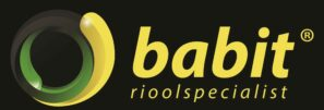 Riool|Ontstoppen|Reinigen|Inspecteren|Repareren